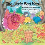 The Little Red Hen, Lucinda McQueen