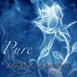 Pure The Second Covenant Novel, Jennifer L. Armentrout