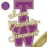 I Am Charlotte Simmons, Tom Wolfe