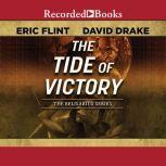 The Tide of Victory, David Drake