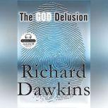 The God Delusion, Richard Dawkins