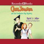 Cam Jansen and the Graduation Day Mystery, David Adler