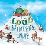 Loud Winter's Nap, A, Katy Hudson