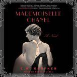 Mademoiselle Chanel, C. W. Gortner