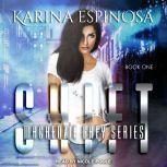 Shift, Karina Espinosa