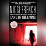 Land of the Living, Nicci French