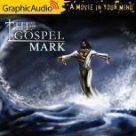 The Gospel of Mark, Charles Sprawls