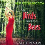 The Birds and the Bees, Giselle Renarde