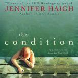 The Condition, Jennifer Haigh