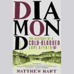 Diamond, Matthew Hart