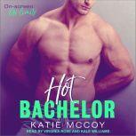 Hot Bachelor, Katie McCoy