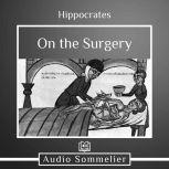 On the Surgery, Hippocrates