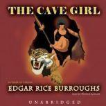The Cave Girl, Edgar Rice Burroughs