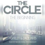 The Circle: The Beginning, Ashley & JaQuavis