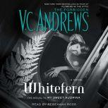 Whitefern, V.C. Andrews