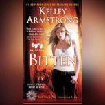 Bitten, Kelley Armstrong