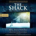 The Shack, William P. Young
