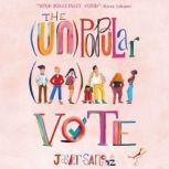 The (Un)Popular Vote, Jasper Sanchez