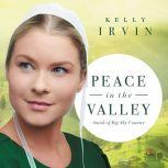 Peace in the Valley, Kelly Irvin