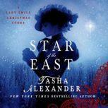 Star of the East A Lady Emily Christmas Story, Tasha Alexander