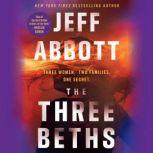 The Three Beths, Jeff Abbott
