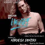 Shelter My Heart Neither This Nor That Book Three