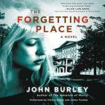 The Forgetting Place, John Burley