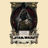 William Shakespeare's Star Wars, Ian Doescher