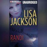 Randi, Lisa Jackson