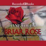 Briar Rose, Jane Yolen