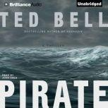 Pirate, Ted Bell
