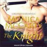 The Knight, Monica McCarty