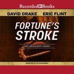 Fortune's Stroke, Eric Flint