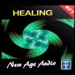 Healing - Relaxation Music and Sounds, Empowered Living
