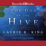 The God of the Hive, Laurie R. King