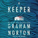 A Keeper A Novel, Graham Norton