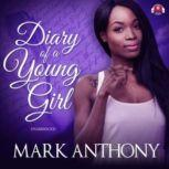 Diary of a Young Girl, Mark Anthony