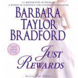 Just Rewards, Barbara Taylor Bradford
