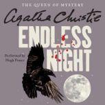 Endless Night, Agatha Christie