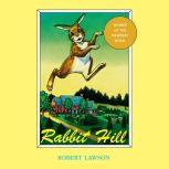 Rabbit Hill, Robert Lawson