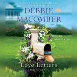 Love Letters A Rose Harbor Novel, Debbie Macomber