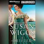 The Drifter, Susan Wiggs