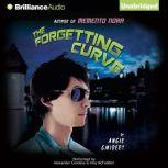 The Forgetting Curve, Angie Smibert