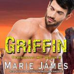 Griffin, Marie James