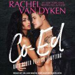 Co-Ed, Rachel Van Dyken