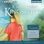 Summer, Karen Kingsbury