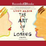 The Art of Losing, Lizzy Mason