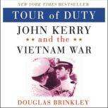 Tour of Duty, Douglas Brinkley