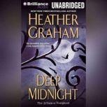 Deep Midnight, Heather Graham