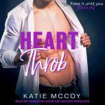 Heartthrob, Katie McCoy